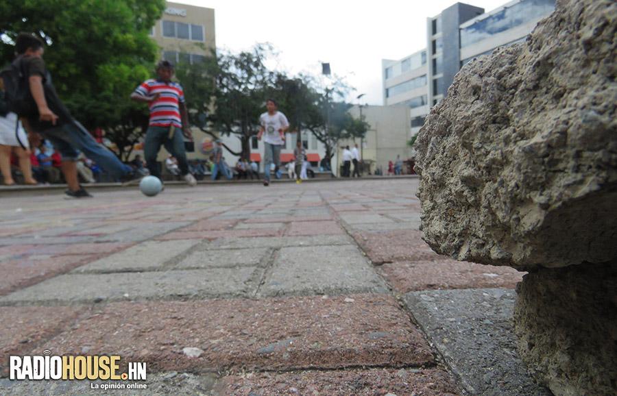 Cipotes_resistol_tegucigalpa (9)