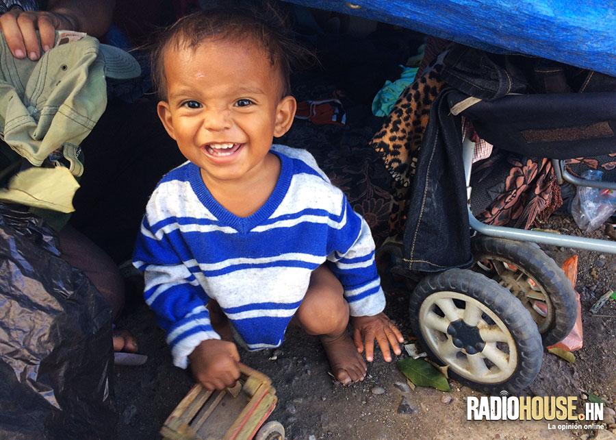 Familia_mayoreo_radiohouse (12)