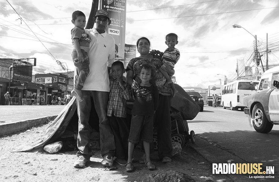 Familia_mayoreo_radiohouse (15)