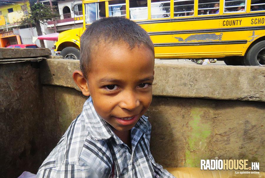 Familia_mayoreo_radiohouse (4)
