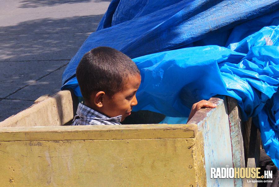 Familia_mayoreo_radiohouse (9)