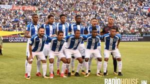 HondurasSPS