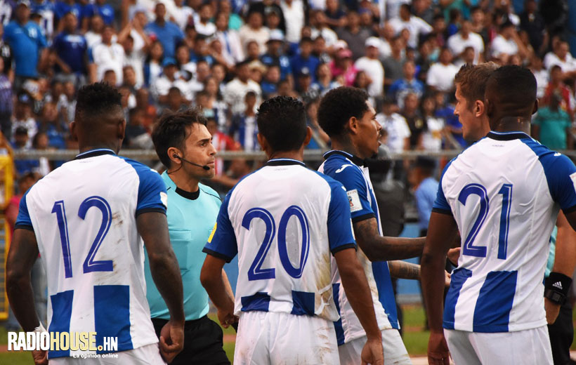 Honduras_Australia_RadioHouse02