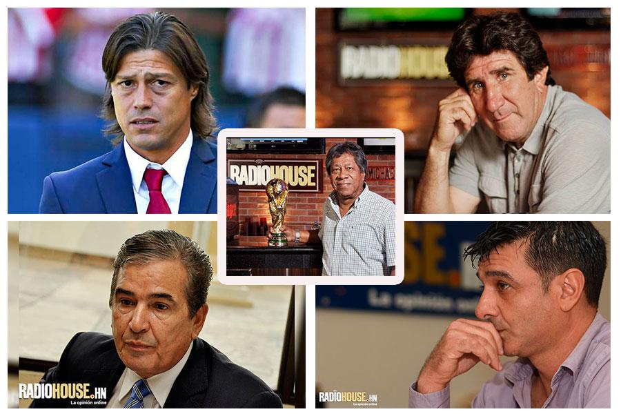 Nuevo-dt-de-Honduras