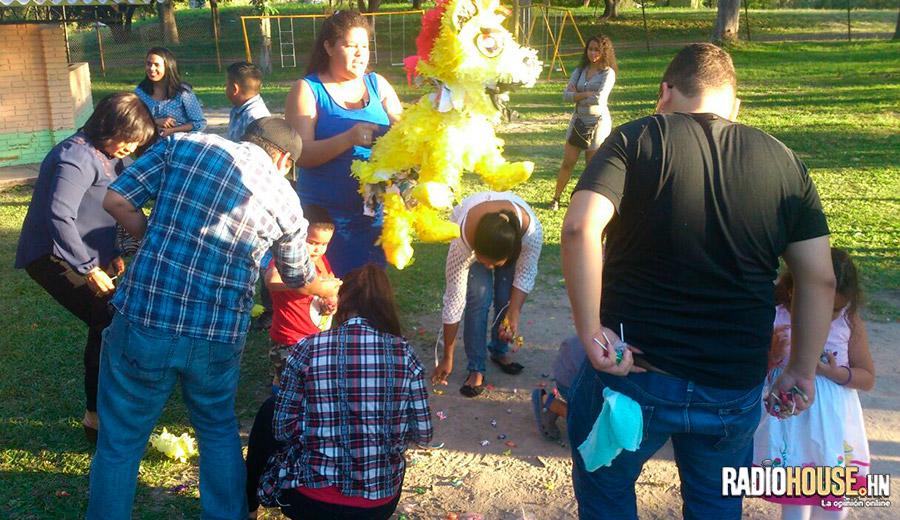 Piñata_niños_radohouse
