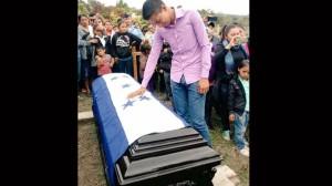 Policias-muertos-en-Yoro