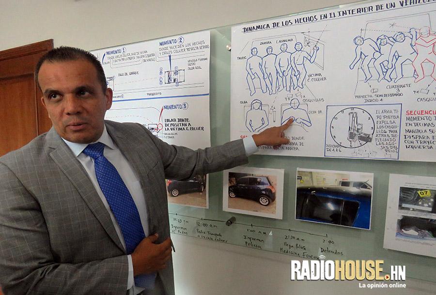 Raul_Suazo_RadioHouse (14)