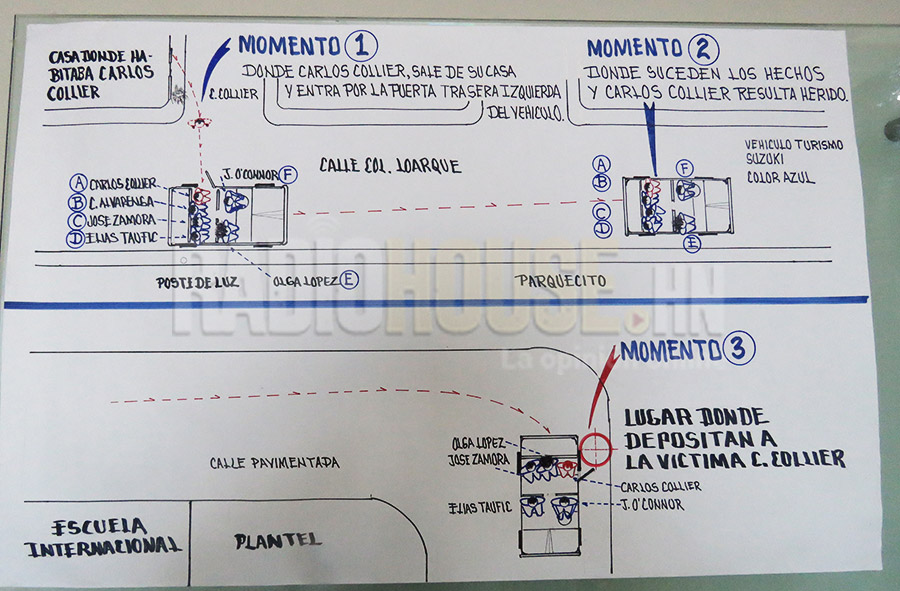 Raul_Suazo_RadioHouse (3)