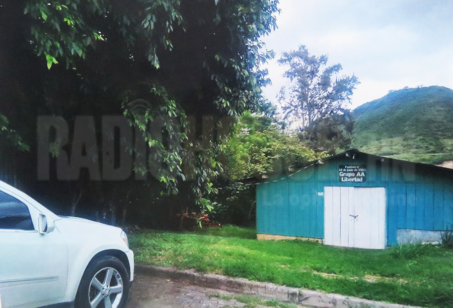 Raul_Suazo_RadioHouse (9)