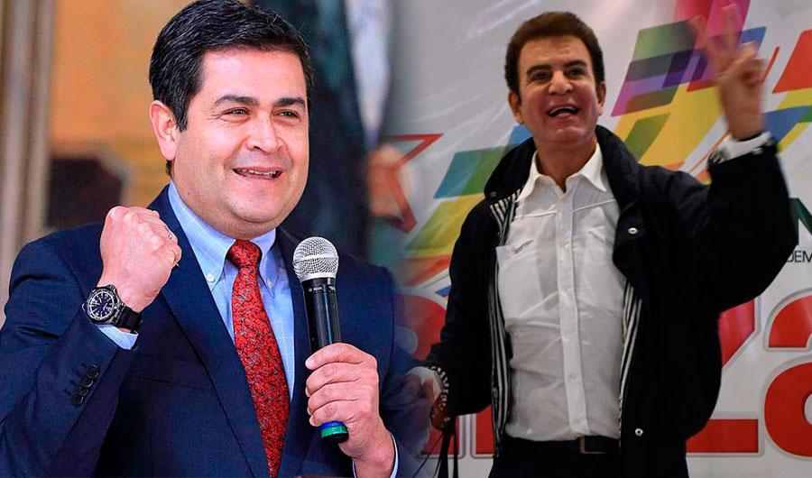 Salvador-joh