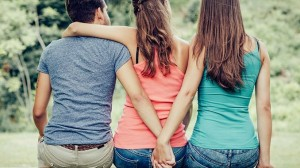 Soñar-con-infidelidad (1)