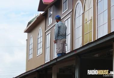 Villanavideña_radiohouse (7)