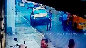 policias-comayaguela-ladrones