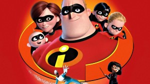 the-incredibles-wallpaper-1