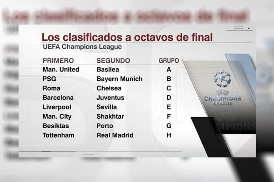 Imagen compartida por @ESPNDatos (Twitter).