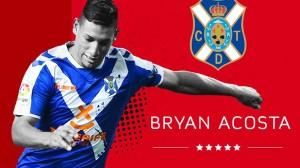 Bryan_Acosta_Tenerife