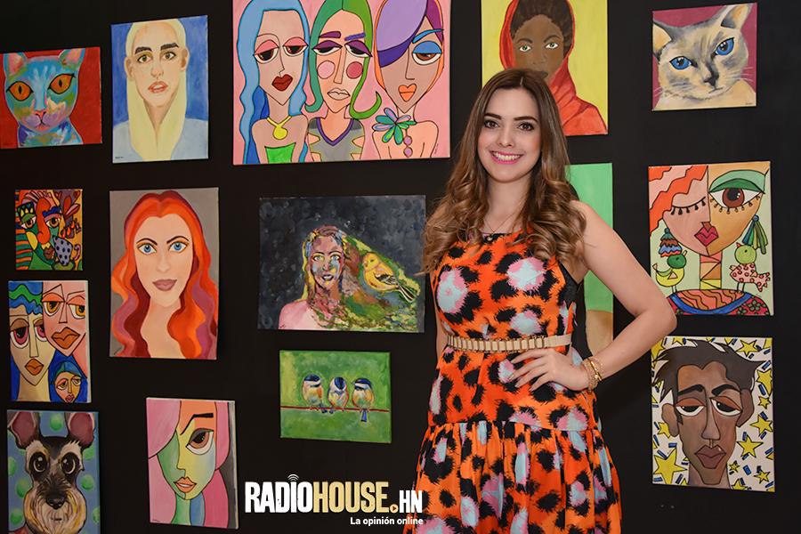 analu-hernandez-radiohouse-13