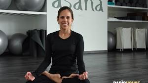 asana-yoga-radiohouse-13