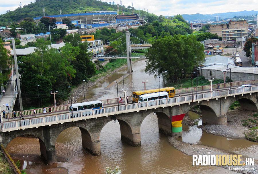 Puente-Mallol_RadioHouse
