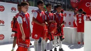 Super_Copa_Internacional_Claro01
