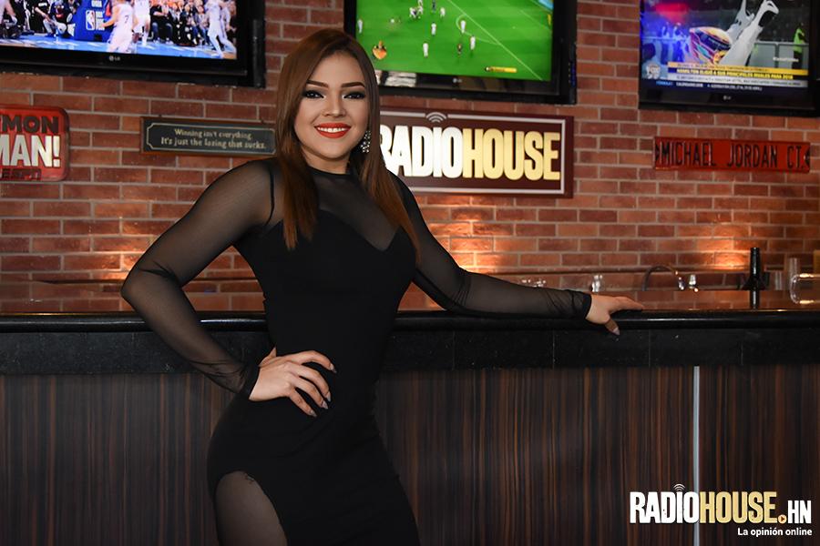 fany-fuentes-radiohouse-4