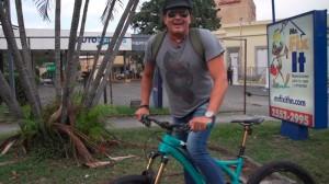Carlos-Vives-en-Honduras