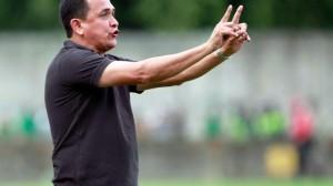 Foto de Honduras Soccer.