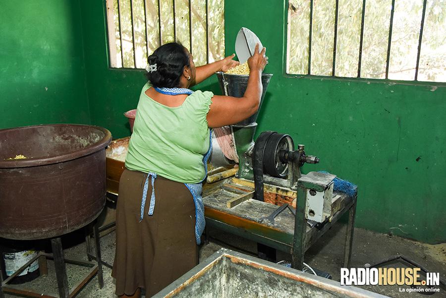 rosquillera-sabana-grande-radiohouse-6
