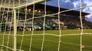 Foto compartido @DeportesTVC (Twitter).