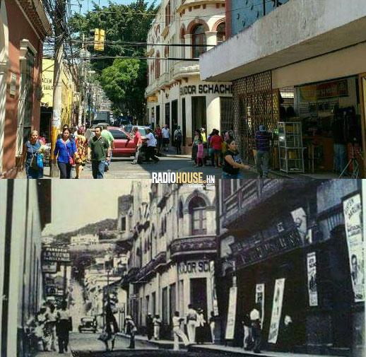 Tegucigalpa_antes_despues_RadioHouse-1