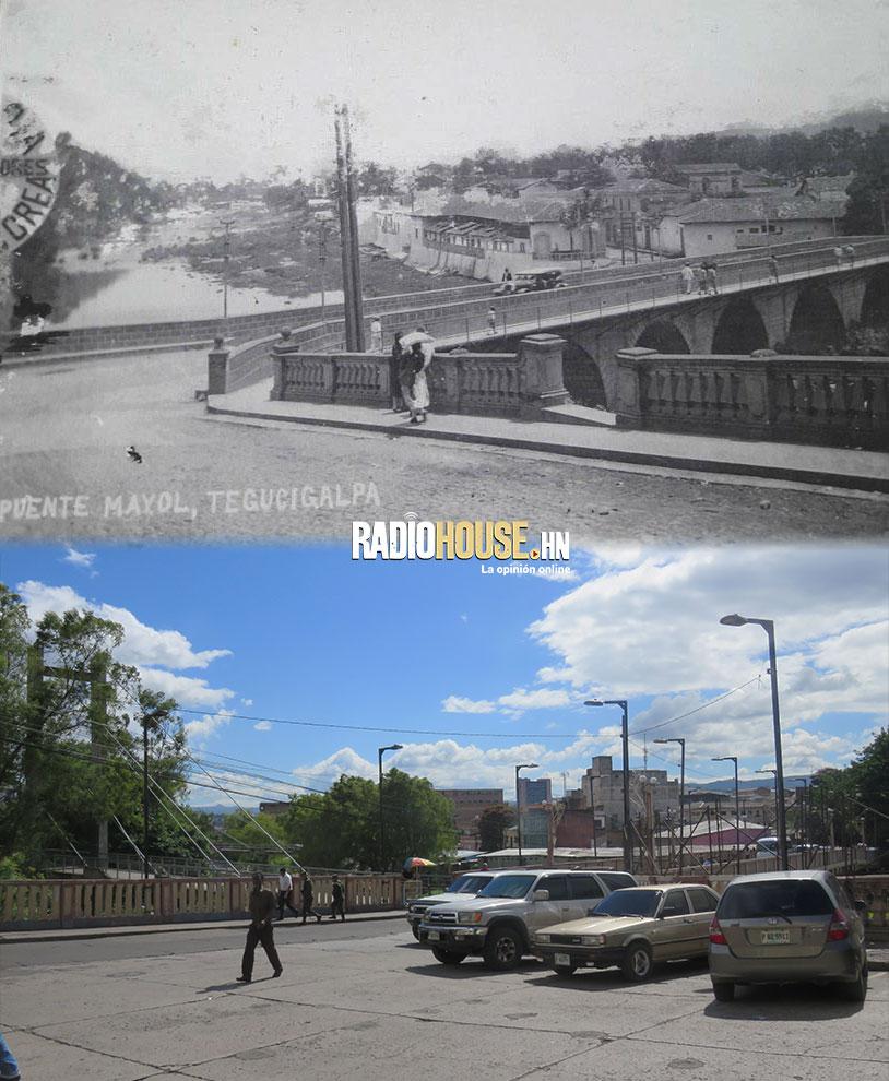 Tegucigalpa_antes_despues_RadioHouse-10