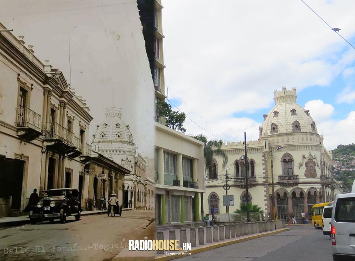 Tegucigalpa_antes_despues_RadioHouse-2