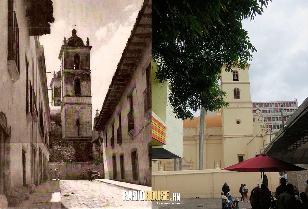 Tegucigalpa_antes_despues_RadioHouse-4