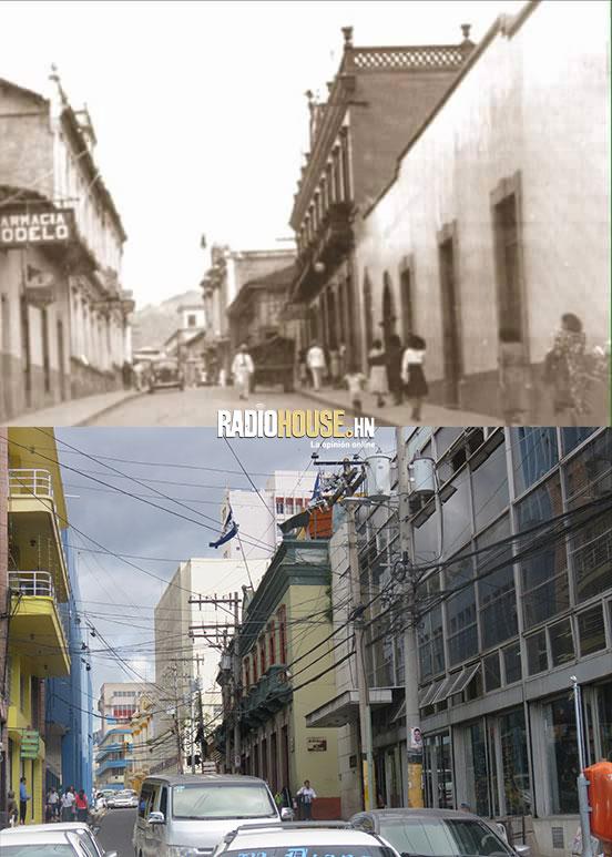 Tegucigalpa_antes_despues_RadioHouse-7