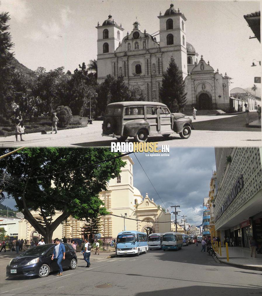 Tegucigalpa_antes_despues_RadioHouse-8