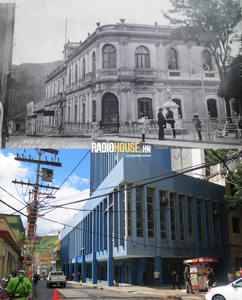 Tegucigalpa_antes_despues_RadioHouse-9