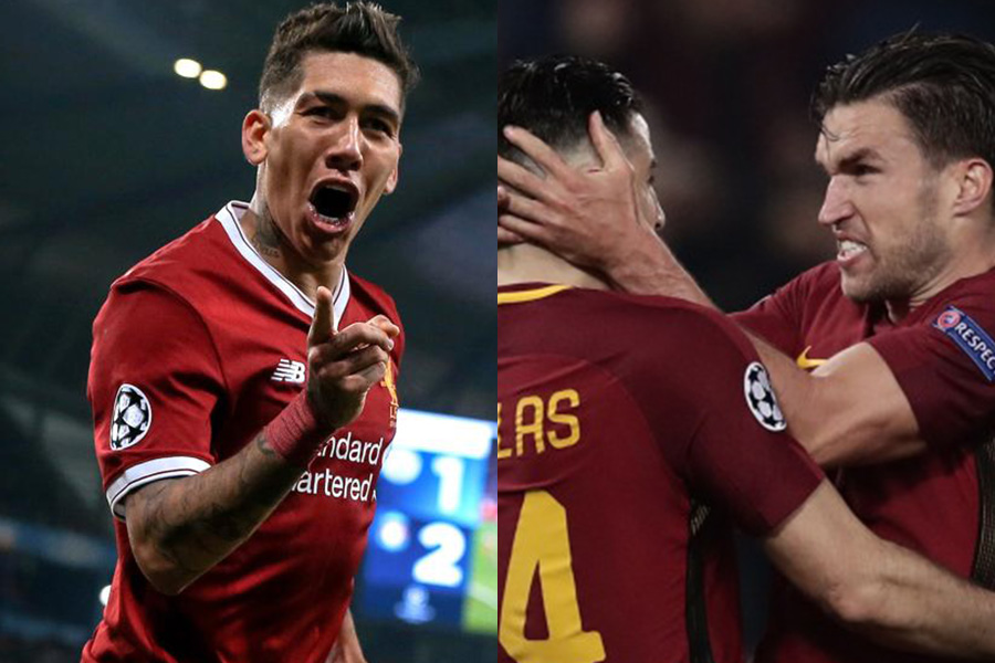 liverpool-roma-champions-league-radiohouse-1