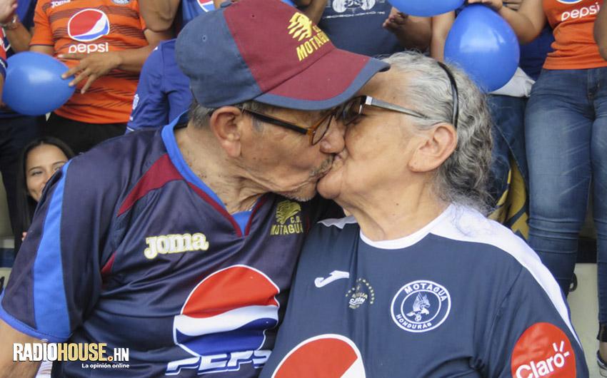 Motagua_Campeon_Clausura2017_LigaNacional18