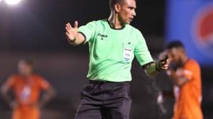 Oscar_Moncada_Arbitro_Final