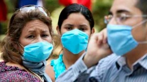 Portada-Influenza-H1N1-1024x683