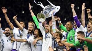 final champions