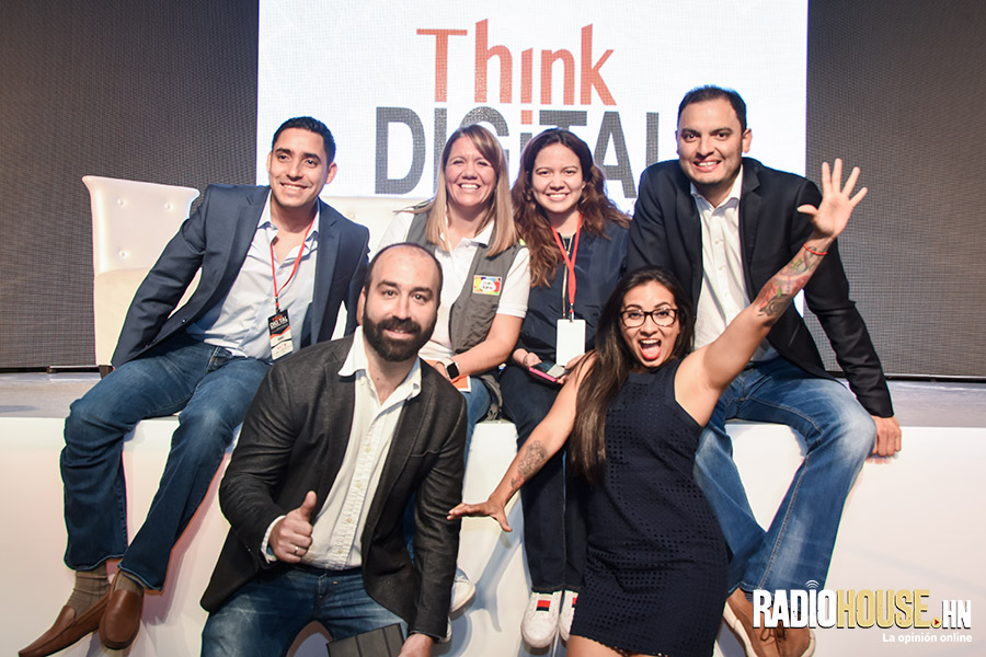 think-digital-today-radiohouse-34