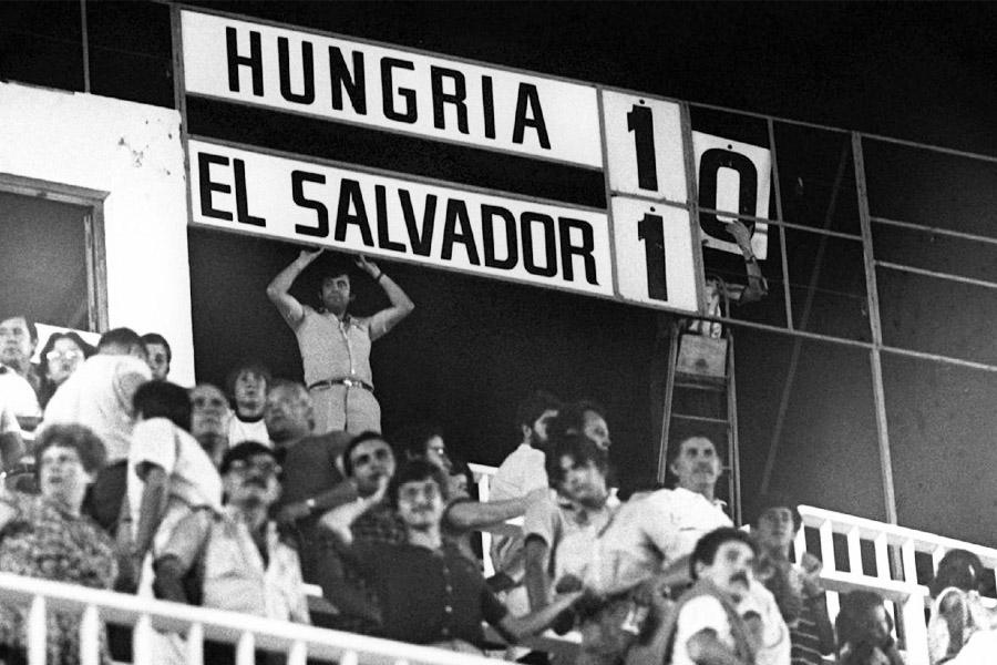Hungria_ElSalvador_ESPN