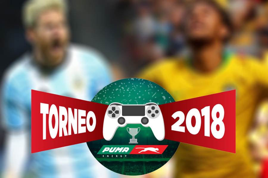 Torneo_FIFA_Puma