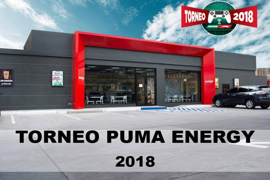 Torneo_FIFA_Puma00