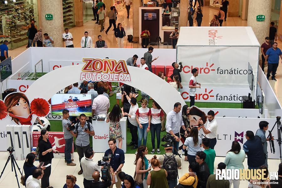 Zona_Futbolera (1)