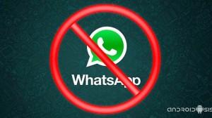 bloquear-whatsapp-por-contrasena-1