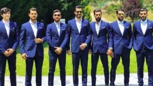 iran-a7716a82ddd5de07d08ef2d66a234dad-1200x800