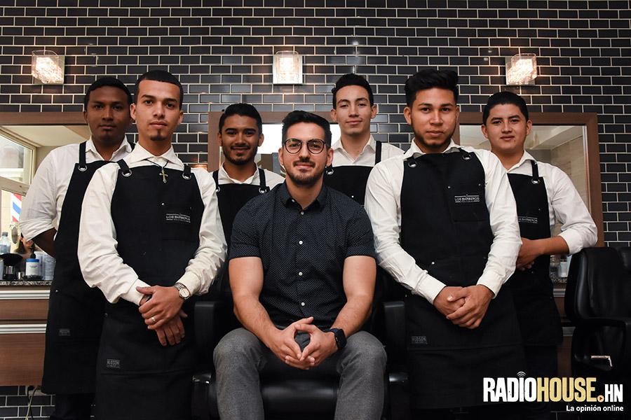los-barberos-radiohouse-14