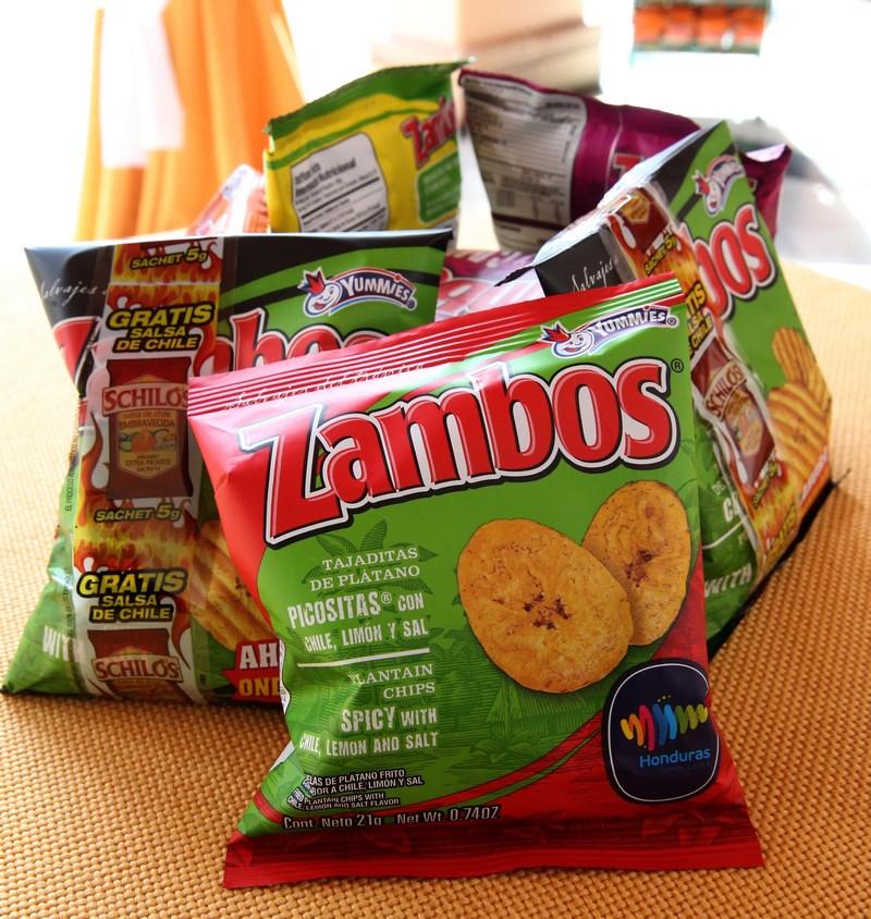 zambos-marca_pais_7